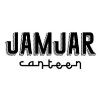 Jam Jar Canteen