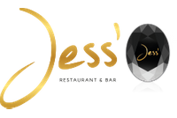 Jess' Restaurant & Bar