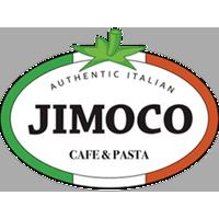 Jimoco Cafe & Pasta