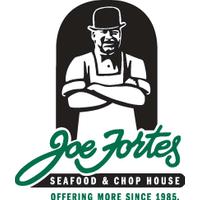 Joe Forte Seafood and Chop House