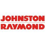 Johnston Equipment