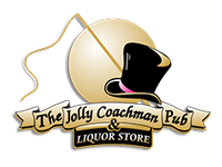 Jolly Coachman Pub
