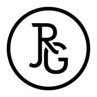 Joseph Richard Group