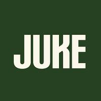 Juke Fried Chicken