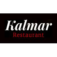 Kalmar Restaurant