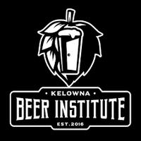 Kelowna Beer Institute