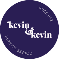 Kevin and Kevin