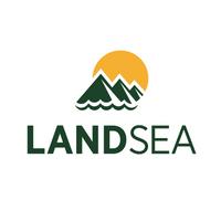 LandSea Camps