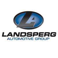 LANDSPERG AUTOMOTIVE GROUP