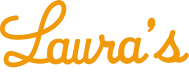 Laura's Coffee Corner