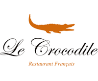 Le Crocodile Restaurant