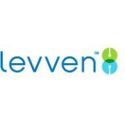 Levven Electronics