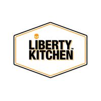 Liberty Kitchen