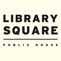Library Square Pub