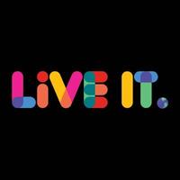 Live It Earth