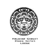 Malahat Moon Water Lodge