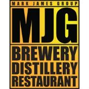 Mark James Group