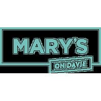 Mary's of Davie