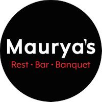 Maurya's