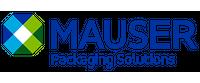 Mauser Packaging