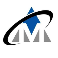 Metric Civil Contractors