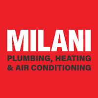 Milani Plumbing