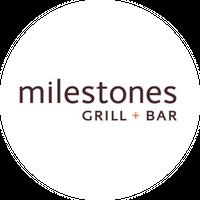 Milestones Restaurants