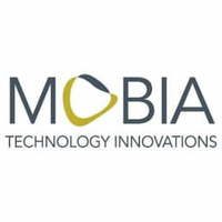 Mobia Technology