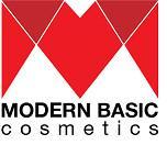 Modern Basic Cosmetics