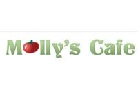 Molly's Garden Cafe