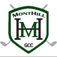 MontHill Golf and CC
