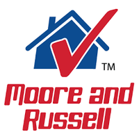 Moore & Russell Heating and Air Conditioning