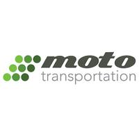 Moto Transport