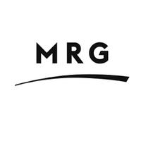 MRG Group