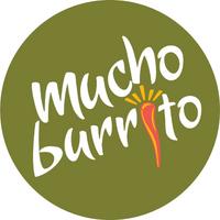 Mucho Burrito Langley