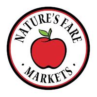 Nature's Fair Market
