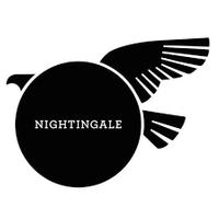 Nightingale Restaurant