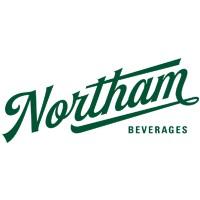 Northam Beverages