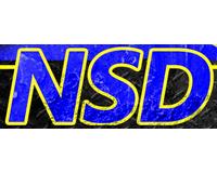 NSD Disposal