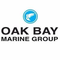 Oak Bay Marine Group
