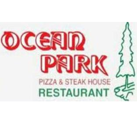 Ocean Park Pizza Walnut Grove