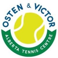 Osten & Victor Alberta Tennis