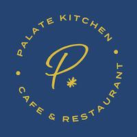 Palate Kitchen