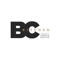 Parq - BC Kitchen