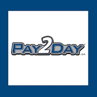 Pay2Day Loans Canada