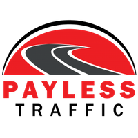 Payless Traffic