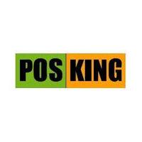 POS King