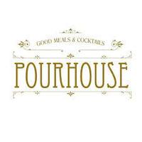 Pourhouse Restaurant & Cocktails