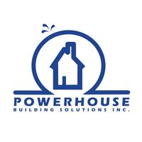 PowerHouse Building Solutions