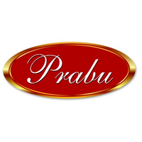 Prabu Sweets